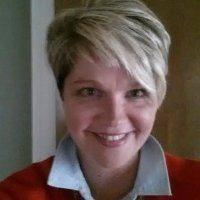 Norton Norris Shannon Gormley National Director of Enrollment Solutions