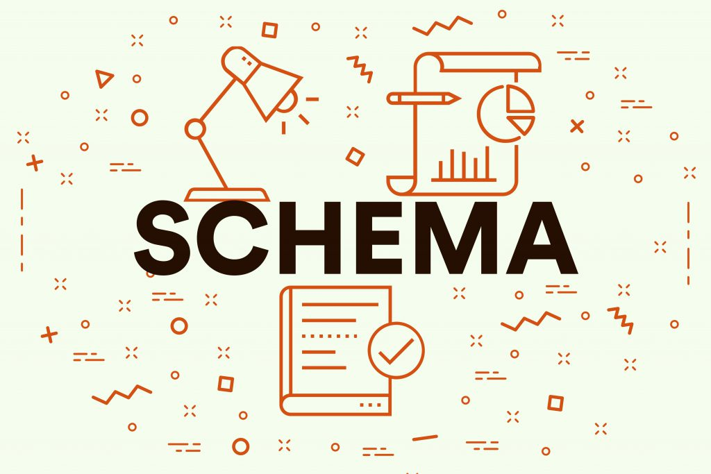 Giving Context to Google Search – The importance of schema markup to boost your SEO