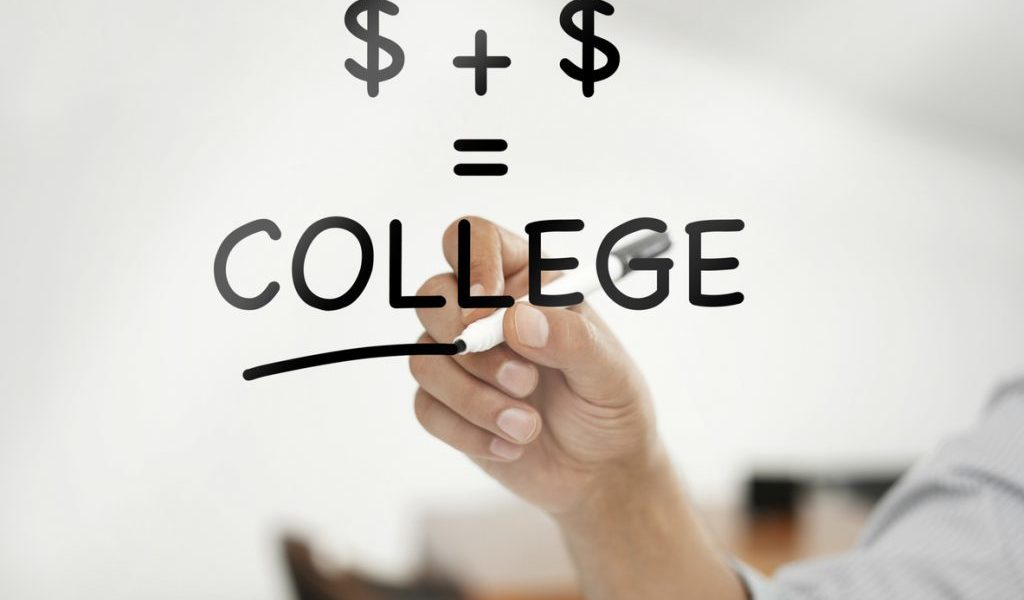 Is College education Worth