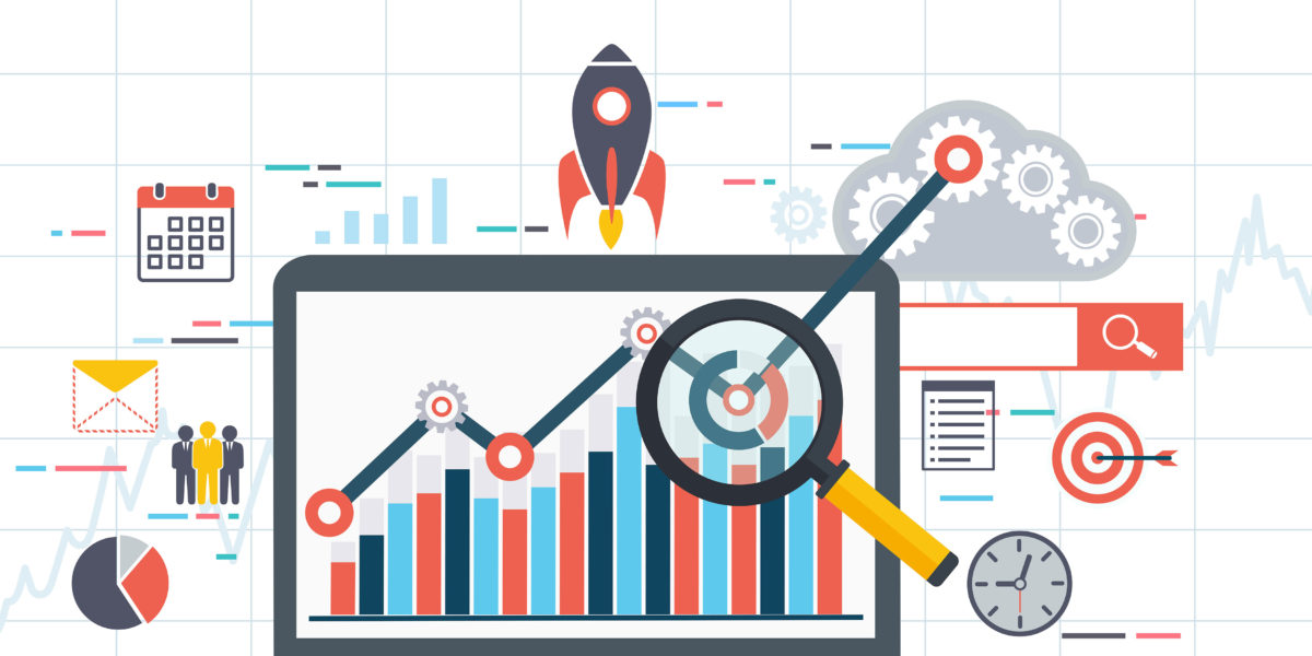 Importance of SEO - Why SEO is Important - NortonNorris